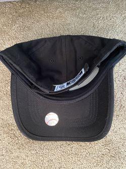 TC SnapBack 🧢 $17 Thumbnail