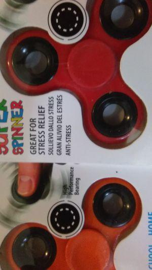Super spinner for Sale in Salt Lake City, UT