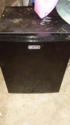 Emerson mini fridge for Sale in Austin, TX