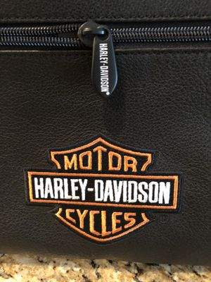 New And Used Harley Davidson For Sale In Columbia Sc Offerup