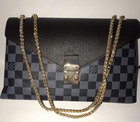 Handbag Thumbnail