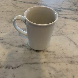 Set Of 12 Sur La Table Tea Cups Thumbnail