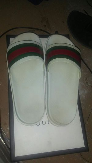 New and Used Gucci for Sale in Tucson, AZ OfferUp