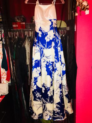 New And Used Wedding Dresses For Sale In Deerfield Beach FL