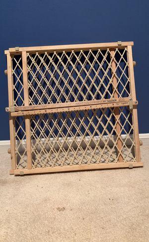 Gate for Sale in Manassas Park, VA
