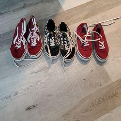 Shoes  Thumbnail