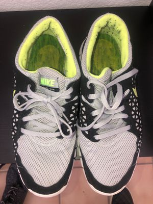 33508fdc554e Nike FREE RUN women s shoes for Sale in Sacramento