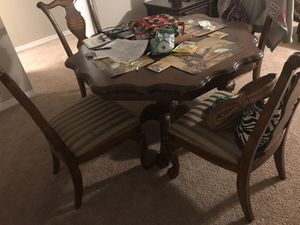 New And Used Furniture For Sale In Jackson Ms Offerup