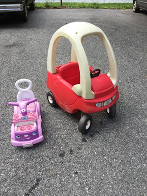 Riding toys for Sale in Rockville, MD