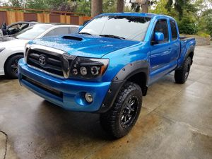New and Used Toyota tacoma for Sale in Bellingham, WA - OfferUp