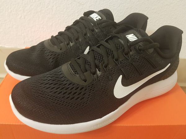 2a055db39b8a6d Brand New Nike Lunarglide 8 (Clothing   Shoes) in Vancouver