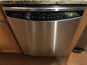 GE Profile Dishwasher for Sale in Arlington, VA
