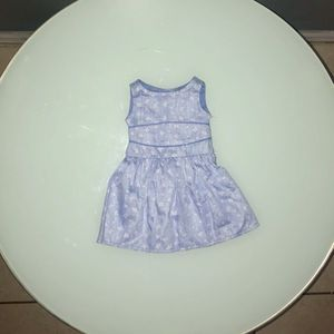American Girl Doll Outfit - Blue Sundress for Sale in Orlando, FL