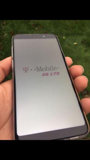 Galaxy S9+ for Sale in Detroit, MI