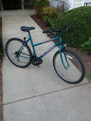 BICYCLE for Sale in Apex, NC