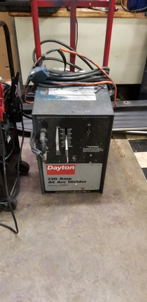 New and Used Welder for Sale in Memphis, TN - OfferUp