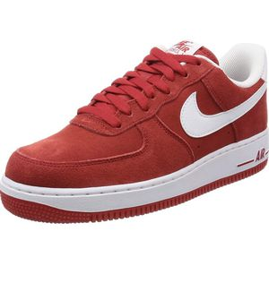 Nike Air Force 1 Low size 9.5 for Sale in Alexandria, VA