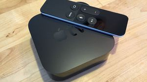 Apple TV (4th Generation) for Sale in New Haven, CT