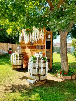 !GET MARRIED HERE! CASAMIENTOS POR CIVIL AQUI Thumbnail