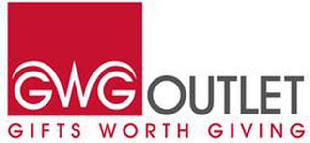 GwG Outlet