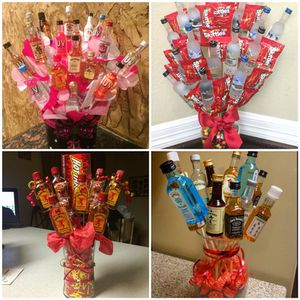 Custom Bouquets for Sale in Manassas, VA