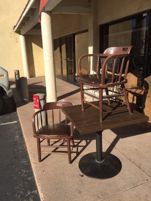 New And Used Restaurant Tables For Sale In Bellflower Ca