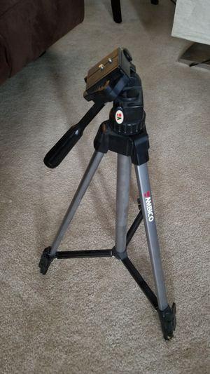 Camera Tri pod for Sale in Washington, DC