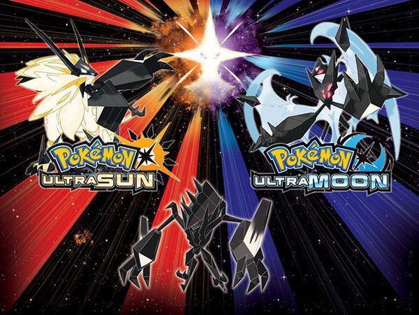 Pokemon Hacks/Edits - Ultra Sun/Moon for Sale in Carson, CA - OfferUp