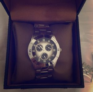 Express Men's Watch for Sale in Philadelphia, PA
