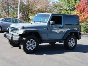 Used Jeep Wrangler For Sale Nc >> New And Used Jeep Wrangler For Sale In Asheville Nc Offerup