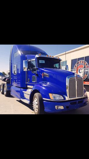 Driver needed ASAP! $600-$700 2 days of driving for Sale in Dallas, TX