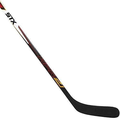 STX Stallion HPR2.1 Ice Hockey Stick - SX 100 L X924 BS