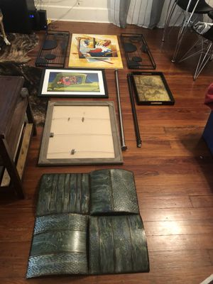 New And Used Home Decor For Sale In St Petersburg FL