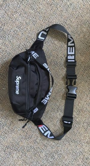 94f6efae635 New and Used Waist bag for Sale in Hesperia, CA - OfferUp