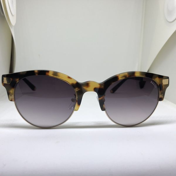748a6a56b45 Brand New BALLY Sunglasses (Jewelry   Accessories) in Los Angeles ...
