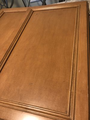 New And Used Kitchen Cabinets For Sale In Fort Myers Fl