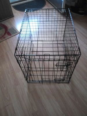 New And Used Dog Kennel For Sale In Lexington Ky Offerup