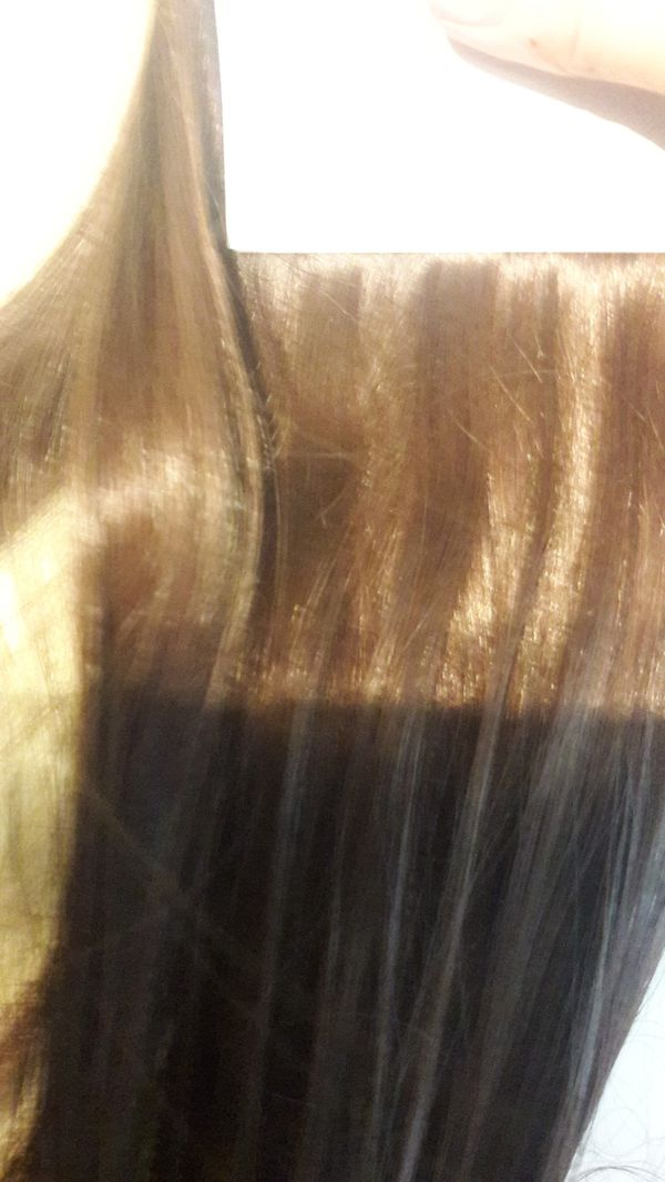 Human Hair Extensions For Sale In Bakersfield Ca Offerup