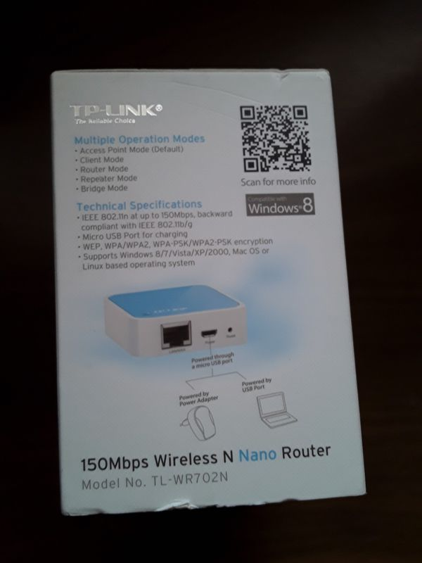 New and Used Routers for Sale in Henderson, NV - OfferUp