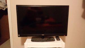 Haier 32 inch LED TV for Sale in McLean, VA