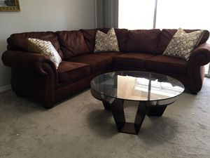 New And Used Coffee Table For Sale In Naples Fl Offerup
