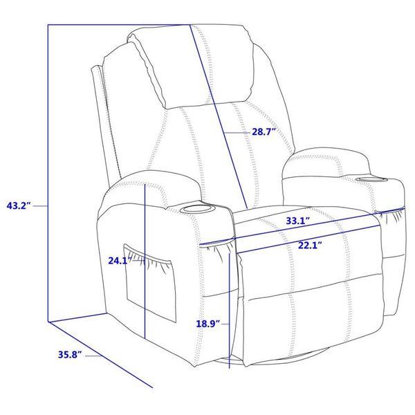 Used Rv Seats