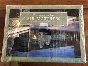 Cumberland Bay air mattress for Sale in Englewood, CO