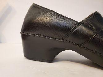 Dansko Women's Jessica Shoe Size 10.5 Thumbnail