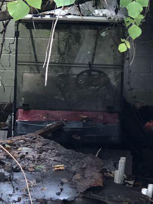 Golf cart for sale for Sale in Atlanta, GA