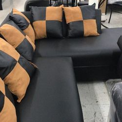 Furniture sectional . New Thumbnail