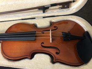 Violin 3/4 for Sale in Orlando, FL