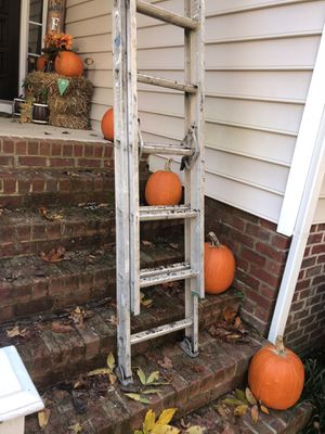 Free Large Pumpkins for Sale in Youngsville, NC