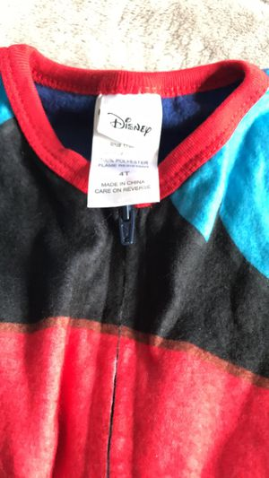 Kids clothes for Sale in Odenton, MD