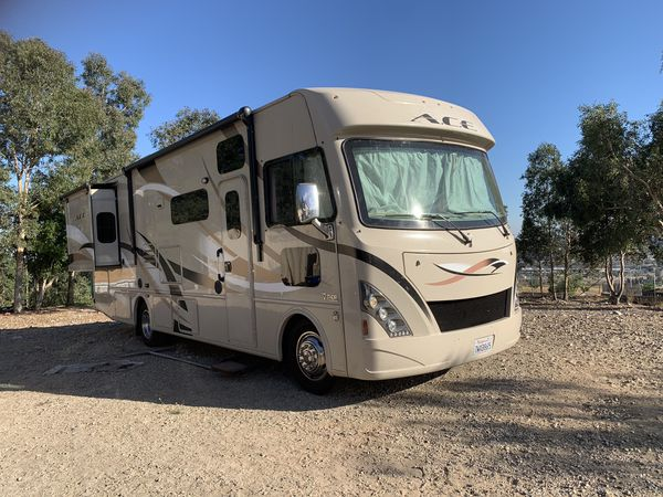 New and Used Motorhomes for Sale in Rialto, CA - OfferUp